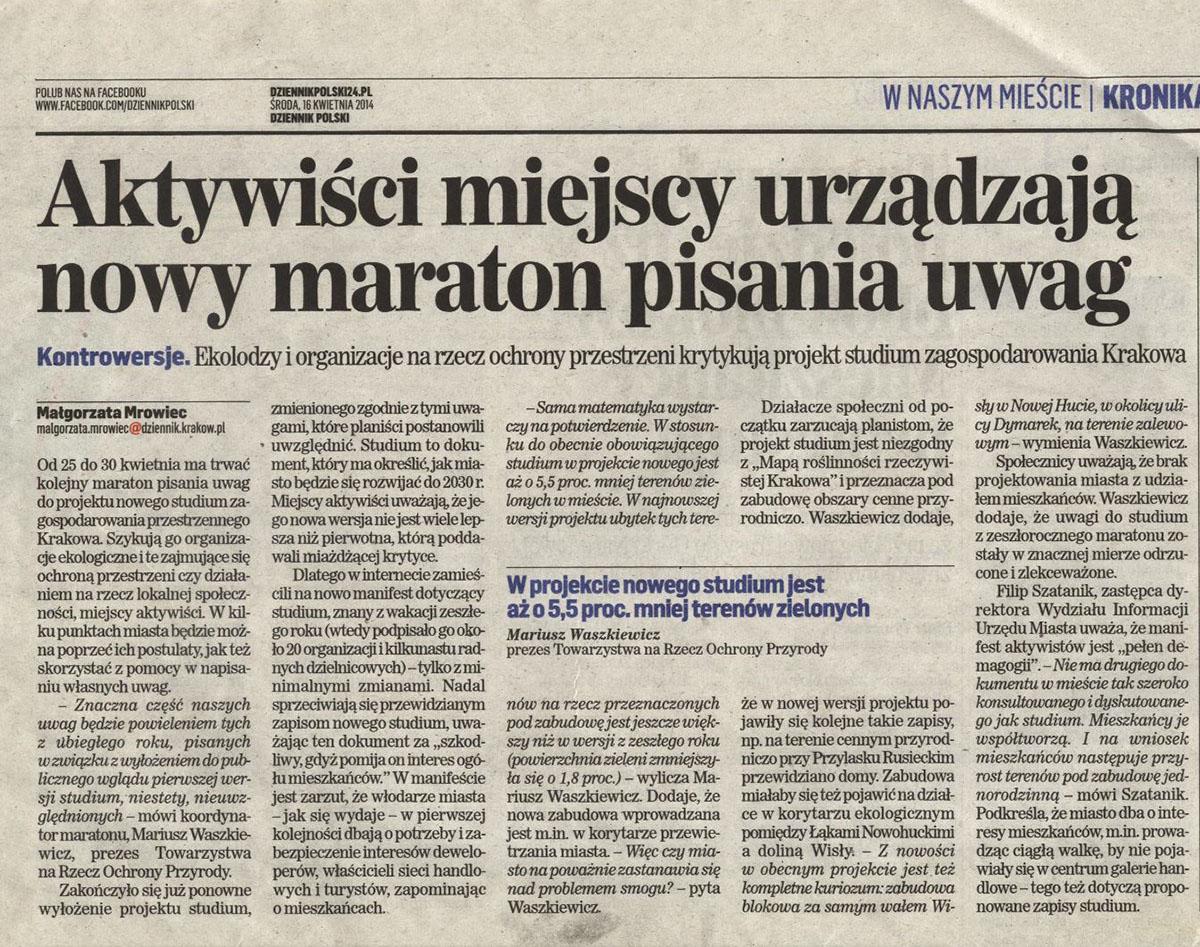 aktywisci-miejscy-organizuja-nowy-maraton-pisania-uwag