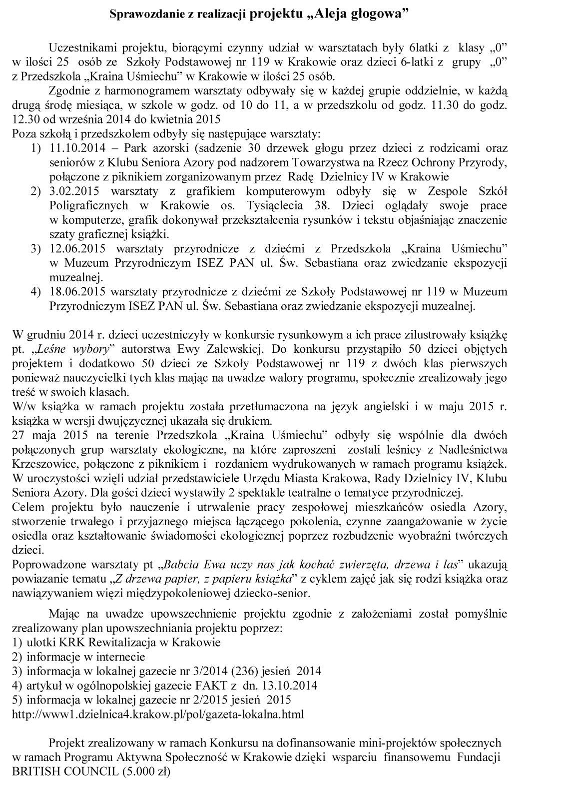 aleja  gogowa-1
