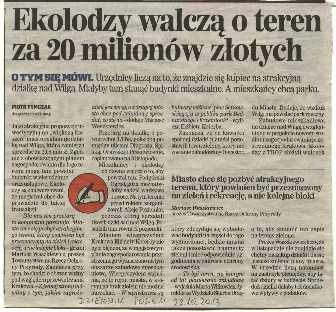ekolodzy-walcza-o-teren-za-20-mln-zlotych