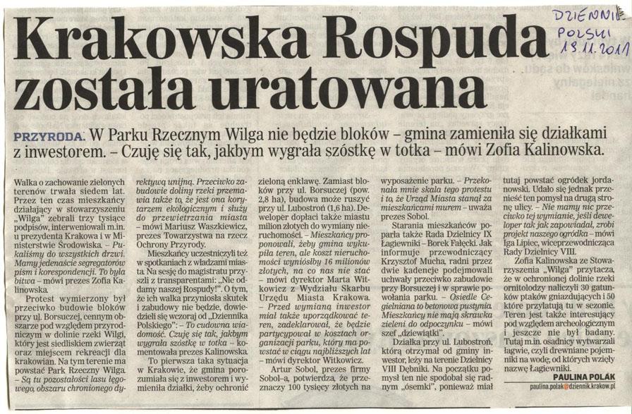 krakowska-rospuda
