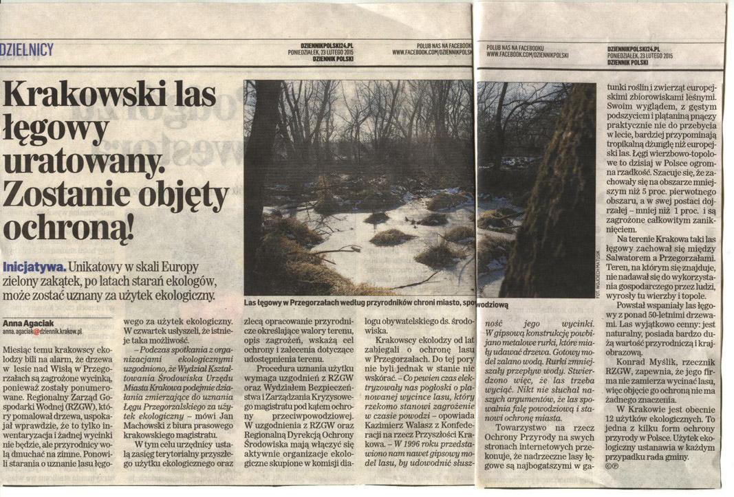 krakowski-las-legowy-uratowany