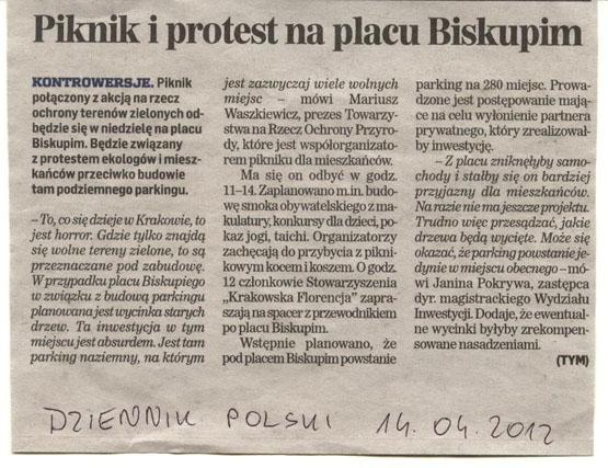 piknik-i-protest-na-placu-biskupim