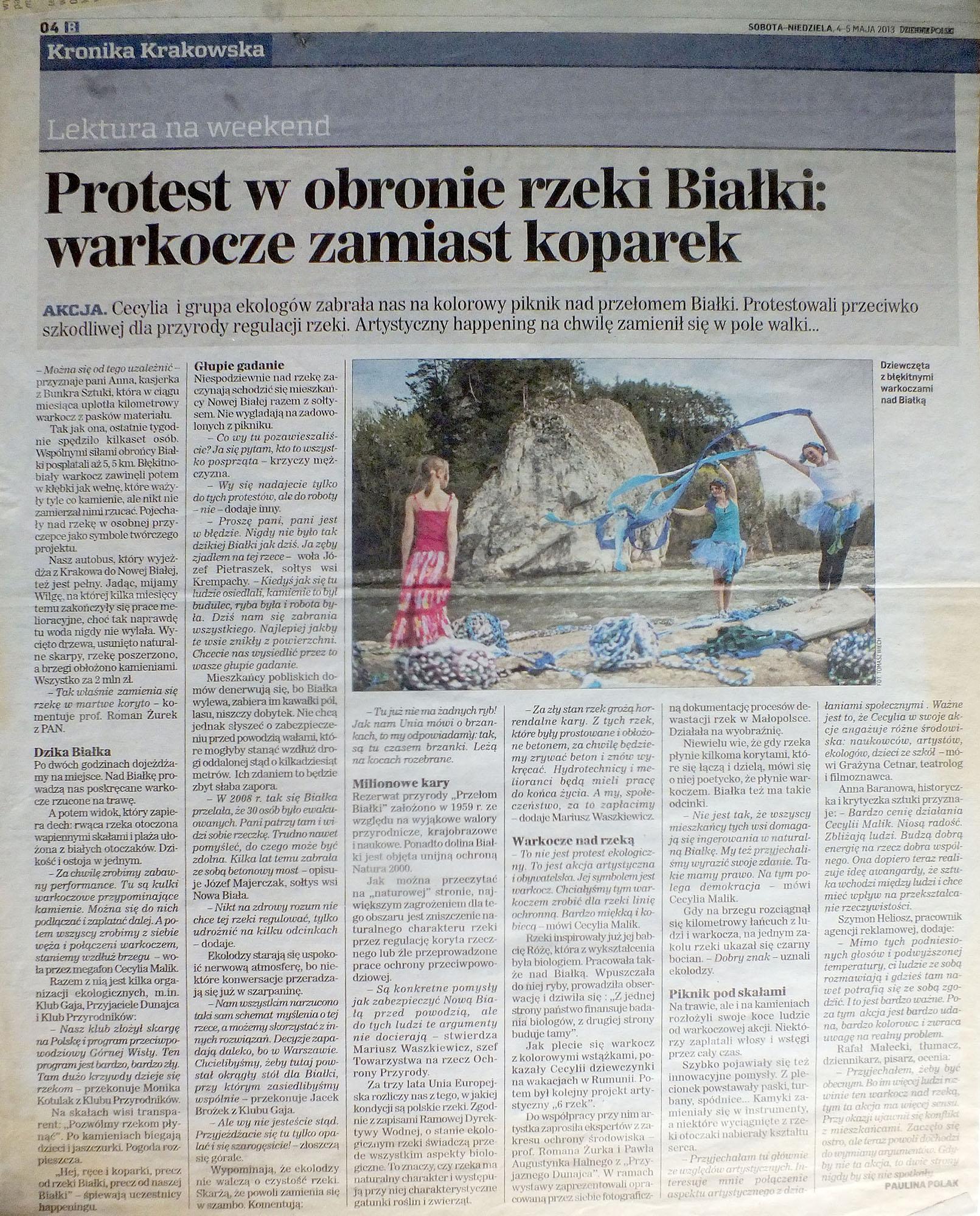protest-w-obronie-rzeki-bialki