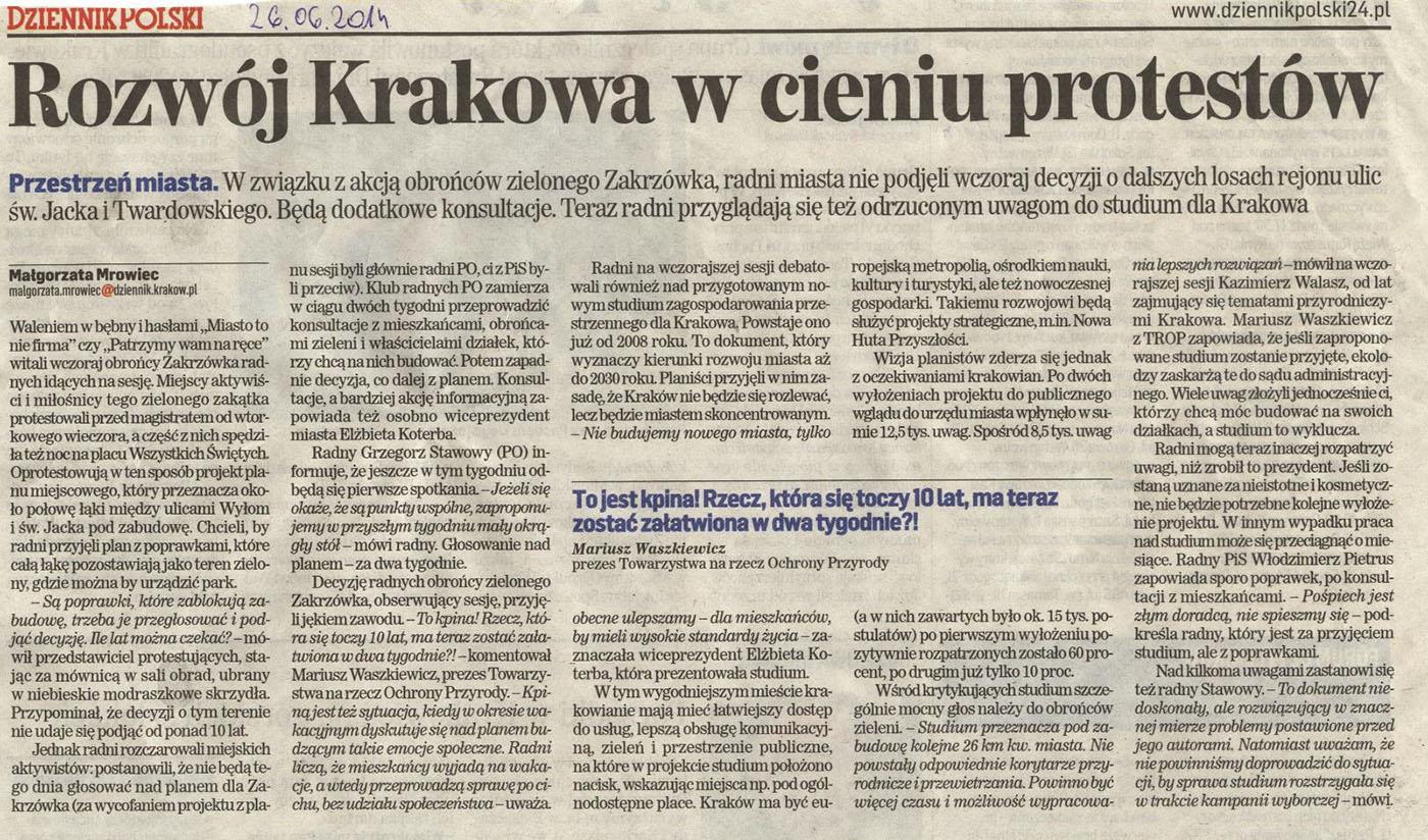 rozwoj-krakowa-w-cieniu-protestow