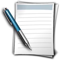 write-document-icon-10967
