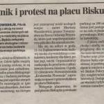 piknik dziennik polski 001