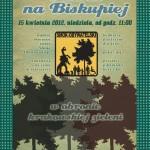 piknik - plakat v2_01
