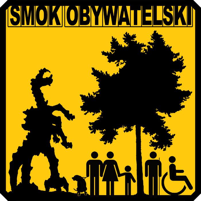 smok-obywatelski5