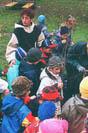 zdjeccie-dzieci